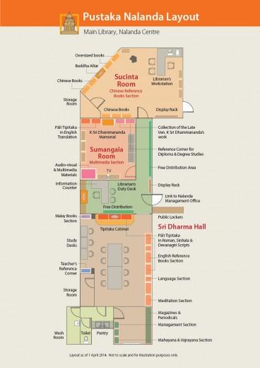 Pustaka-Nalanda-Floor-Plan-1-April-2014