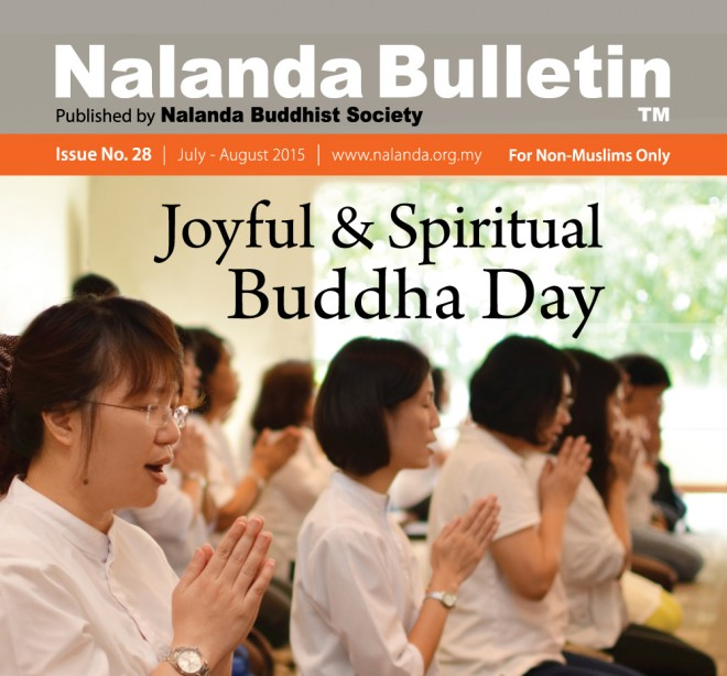 Bulletin-Issue-28-Cover