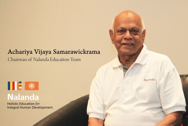 Achariya-Vijaya1a
