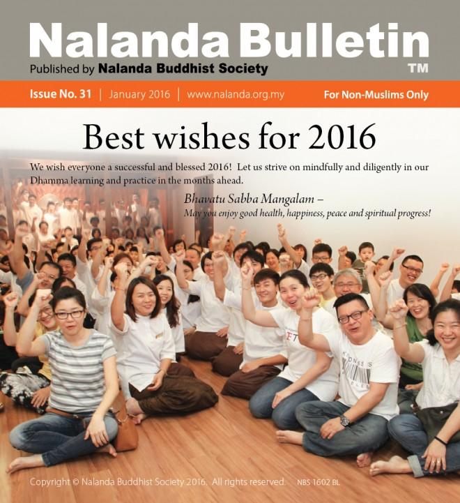Nalanda-Bulletin-Issue-31
