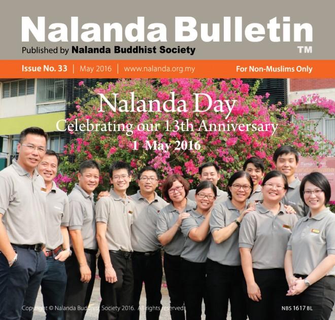 Nalanda-Bulletin-Issue-33-Cover