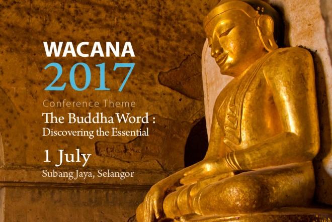 WACANA 2017